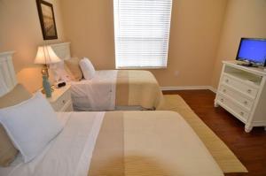 Shoreway Apartment 5036-203, Апартаменты  Орландо - big - 3