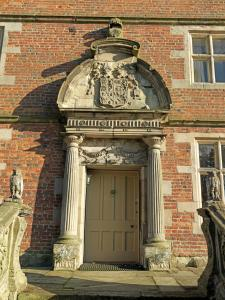 Soulton Hall (22 of 36)