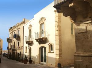 Re Federico Boutique Hotel - AbcAlberghi.com