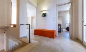 Villa Fanò, Villák  Castro di Lecce - big - 35