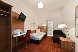 Hotel Zach (26 of 63)