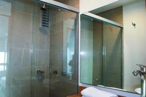 Oceanview Castillo Grande Beach, Appartamenti  Cartagena de Indias - big - 12