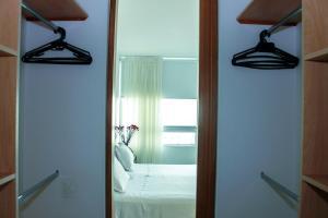 Oceanview Castillo Grande Beach, Appartamenti  Cartagena de Indias - big - 2