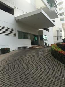Oceanview Castillo Grande Beach, Appartamenti  Cartagena de Indias - big - 5