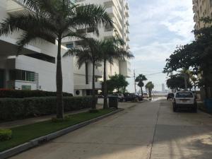 Oceanview Castillo Grande Beach, Appartamenti  Cartagena de Indias - big - 3