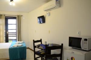 One-Bedroom Apartment with Partial Sea View (2 Adults)