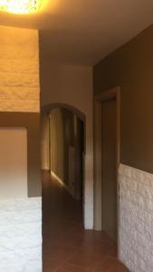 Hotel Villa La Colombaia, Hotels  Portici - big - 71