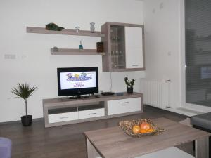 Goran Apartment, Apartmány  Záhreb - big - 30
