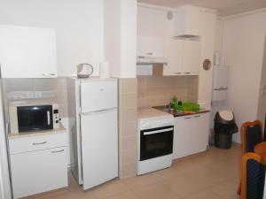Goran Apartment, Appartamenti  Zagabria - big - 21