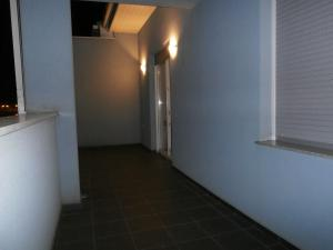 Goran Apartment, Appartamenti  Zagabria - big - 22