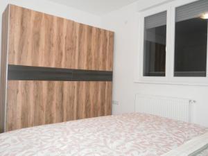 Goran Apartment, Appartamenti  Zagabria - big - 26