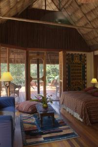 Blancaneaux Lodge (33 of 38)