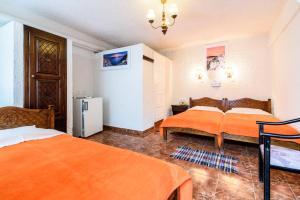 Hotel Porto Perissa(Perissa)