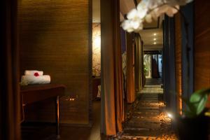 O'Gallery Premier Hotel & Spa, Hotel  Hanoi - big - 3