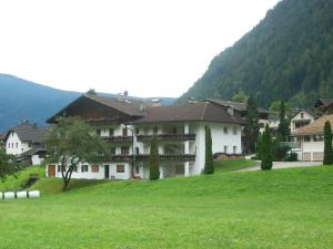 Hotel Stroblhof - AbcAlberghi.com