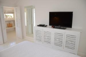 Suite Master with Balcony
