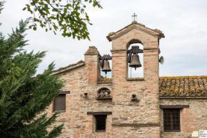Urbino Resort, Country houses  Urbino - big - 95