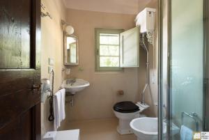 Urbino Resort, Country houses  Urbino - big - 101