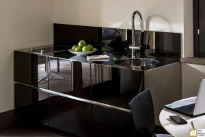 Urbino Resort, Venkovské domy  Urbino - big - 39