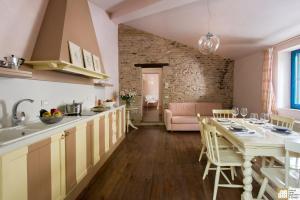 Urbino Resort, Venkovské domy  Urbino - big - 102