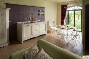 Urbino Resort, Country houses  Urbino - big - 104