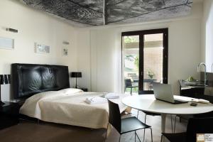 Urbino Resort, Venkovské domy  Urbino - big - 110