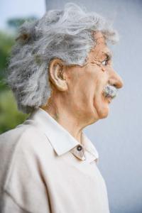 Einstein House & Spa, Pensionen  Marchevo - big - 60