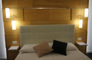Navigli House - AbcAlberghi.com