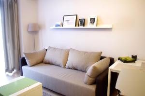Pleasant Apartment, Ferienwohnungen  Vilnius - big - 1