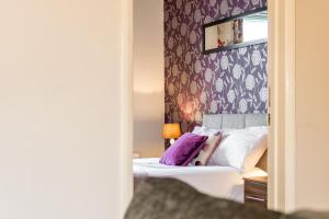 Leighton Buzzard Apartments, Ferienwohnungen  Leighton Buzzard - big - 3