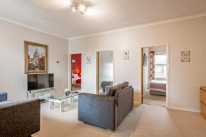 Leighton Buzzard Apartments, Ferienwohnungen  Leighton Buzzard - big - 33