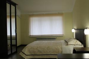 Hotel Villa, Hotels  Volzhskiy - big - 3