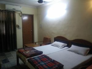 Hotel Shree Krishna