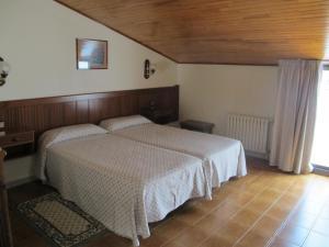 Evenia Coray, Hotel  Encamp - big - 10