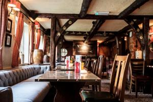 The Pilgrim Inn (30 of 45)