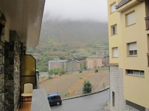 Evenia Coray, Hotel  Encamp - big - 13