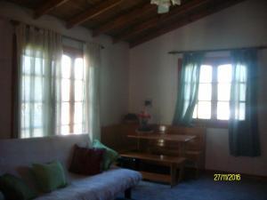 La Lomita, Case vacanze  Necochea - big - 18