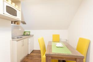 Vila Aleksandra, Apartments  Zlatibor - big - 34
