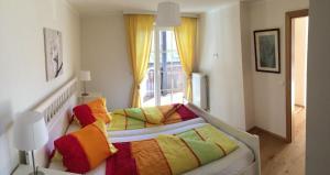 Wallner am See, Апартаменты  Санкт-Вольфганг - big - 14