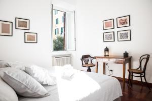 A Porta Latina Apartment - AbcRoma.com