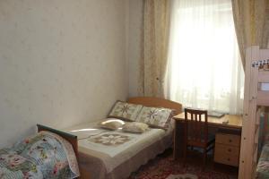 Хостел Как дома, Волгоград