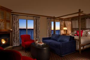 The Edgewater Hotel (7 of 45)