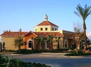 Villas at Regal Palms Resort & Spa, Rezorty  Davenport - big - 13