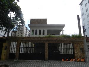 Praia Canto do Forte Guest House