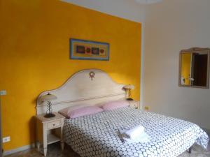 Scala Apartment - AbcAlberghi.com