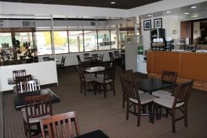 Econo Lodge Sudbury, Hotels  Sudbury - big - 24