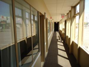 Econo Lodge Sudbury, Hotels  Sudbury - big - 32