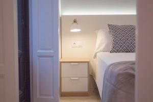 Minas Central Suites (27 of 89)