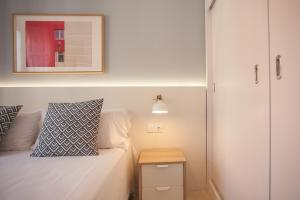 Minas Central Suites (28 of 89)
