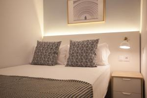 Minas Central Suites (25 of 89)